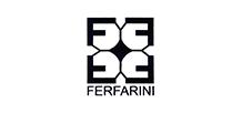 Ferfarini
