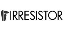 Irresistor