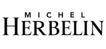 MICHEL HERBELİN