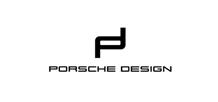 Porshche Design
