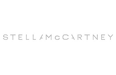 Stella Mc Cartney