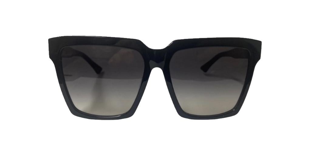 40 Million Mırades Black / G. Black 59-14 Güneş Gözlüğü