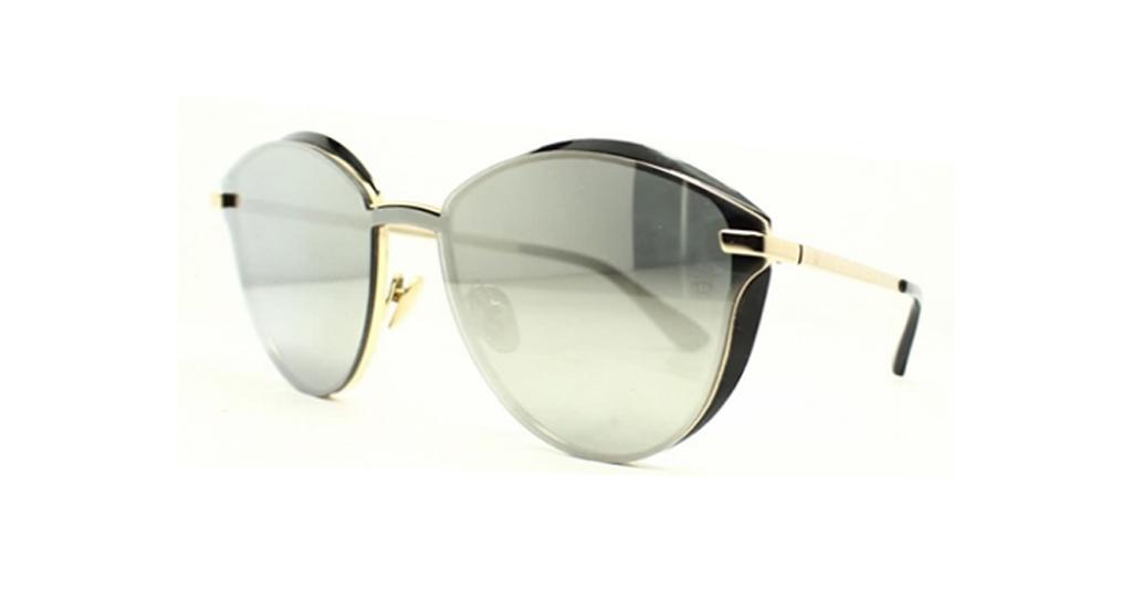 40 Million Vicky S.blk/gld Kadın Güneş Gözlüğü