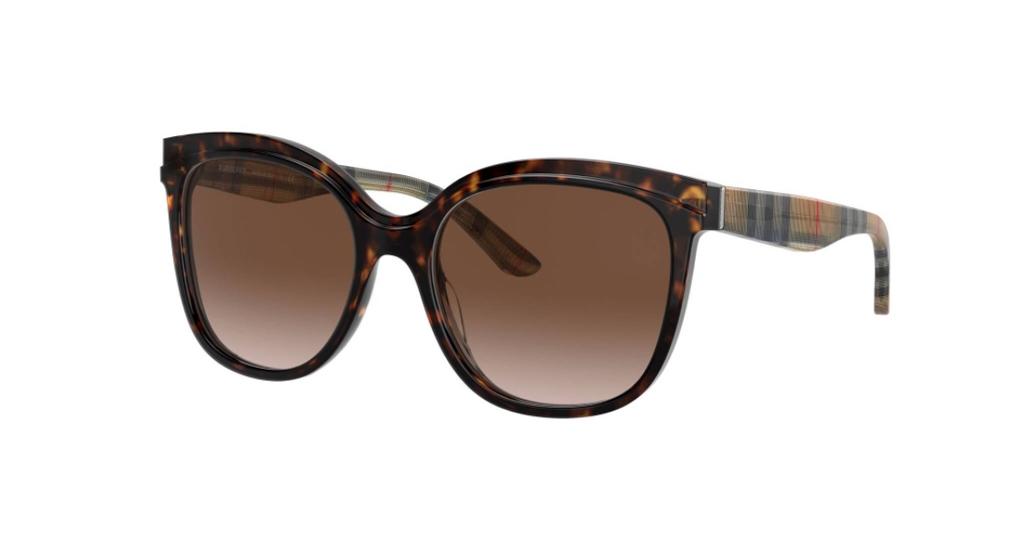Burberry  4270 390313 55 Kadın Güneş Gözlüğü
