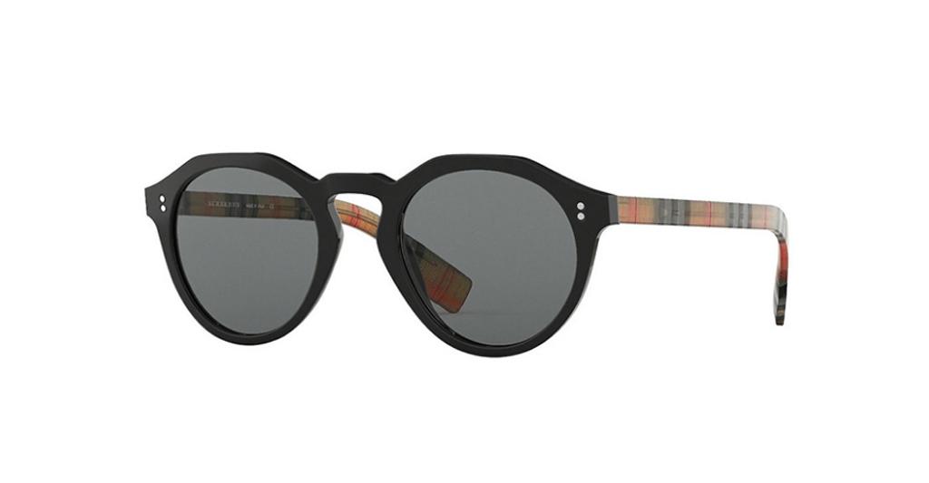Burberry 4280 375787 50 Unisex Sunglasses