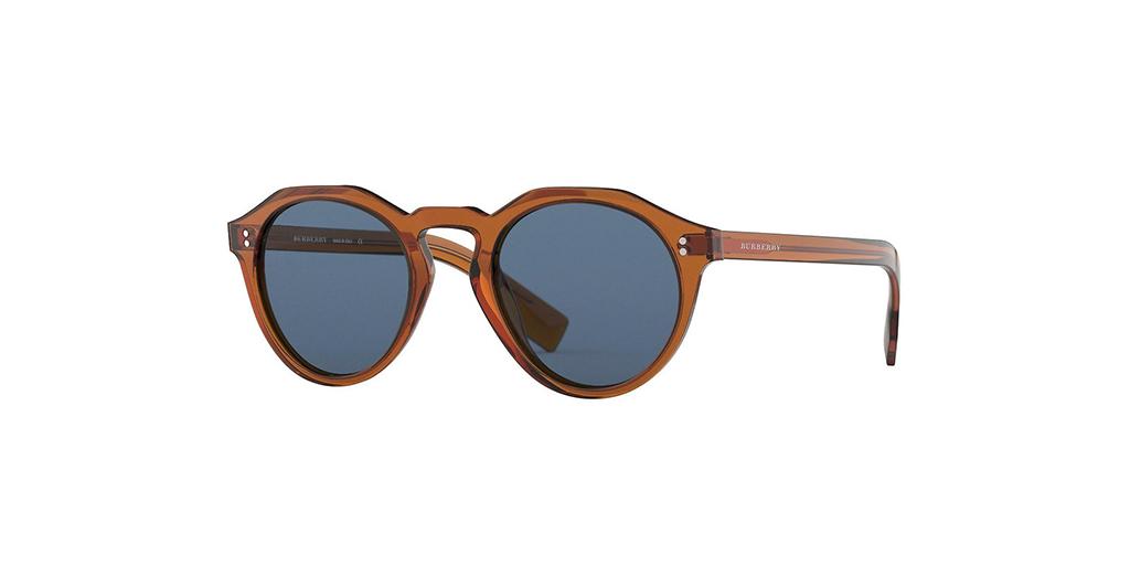 BURBERRY 4280 377780 50 Unisex Güeş Gözlüğü