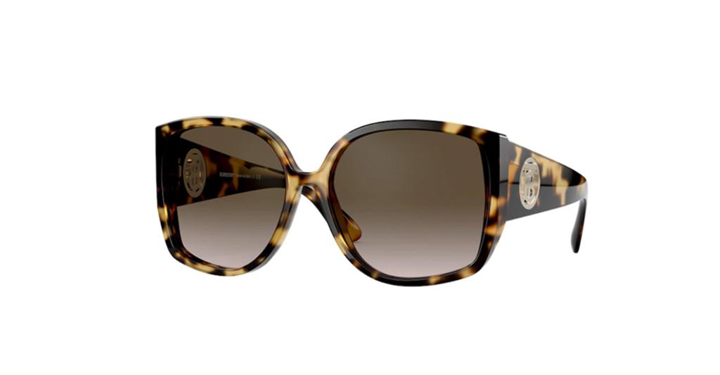 Burberry 4290 327813 61-16 Kadın Güneş Gözlüğü