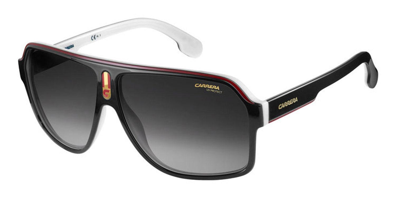 Carrera 1001/s 80s9o 62 Erkek Güneş Gözlüğü