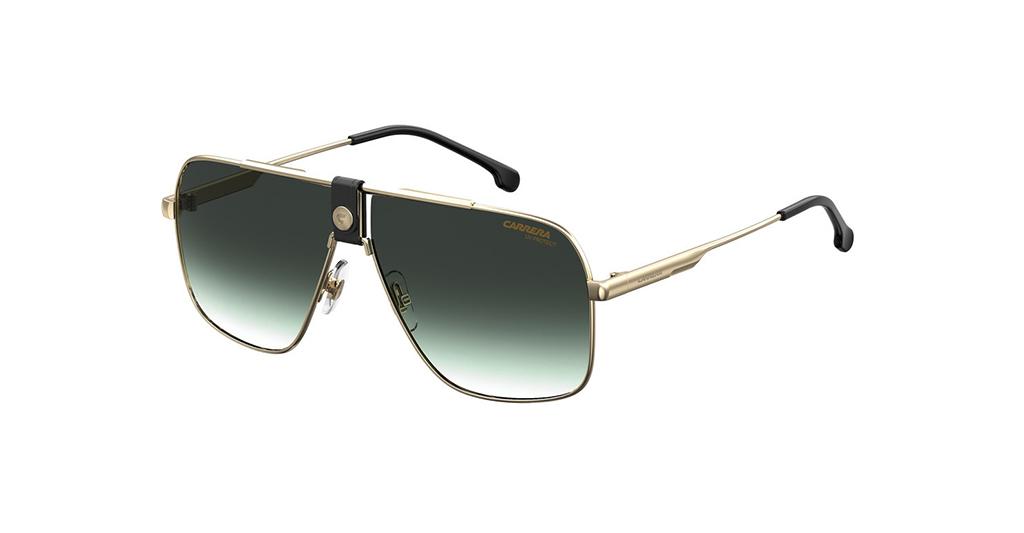Carrera 1018/s 2m29k 63 Erkek Güneş Gözlüğü
