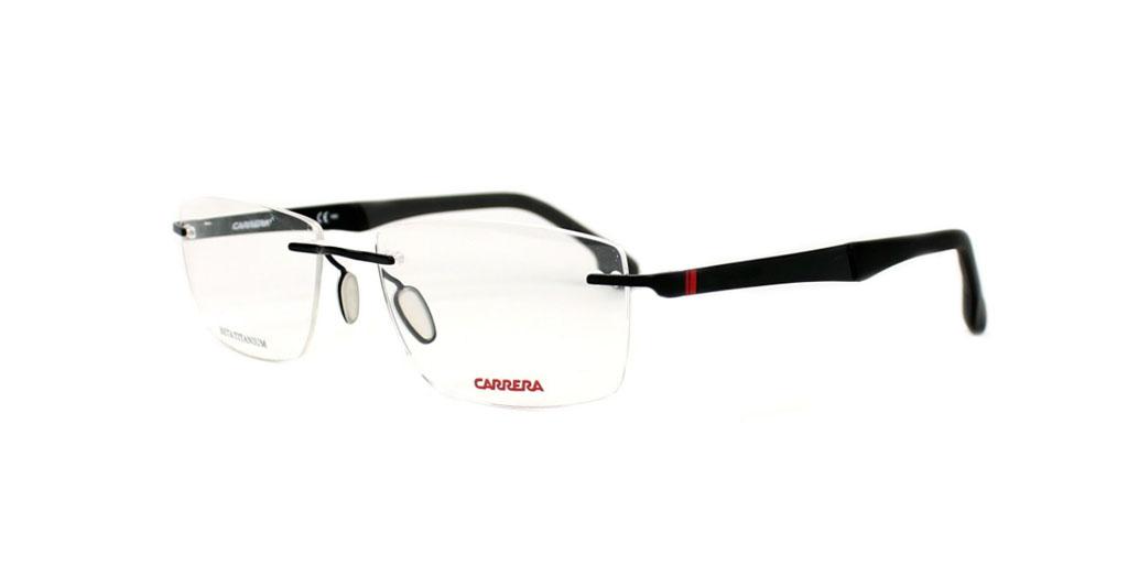 Carrera 8823/V 807 56