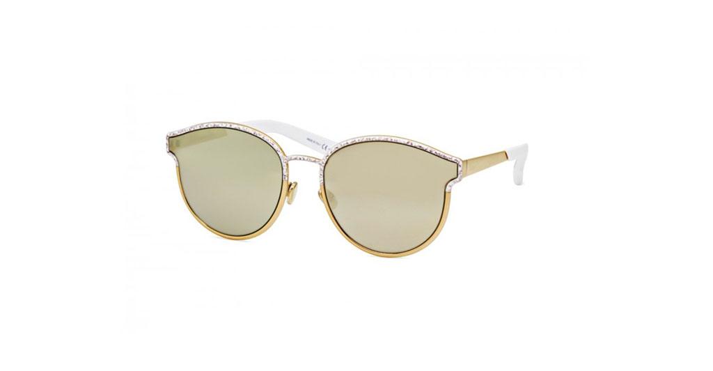 Chırıstıan Dior DIORSYMMETRIC GBZQV Kadın Güneş Gözlüğü