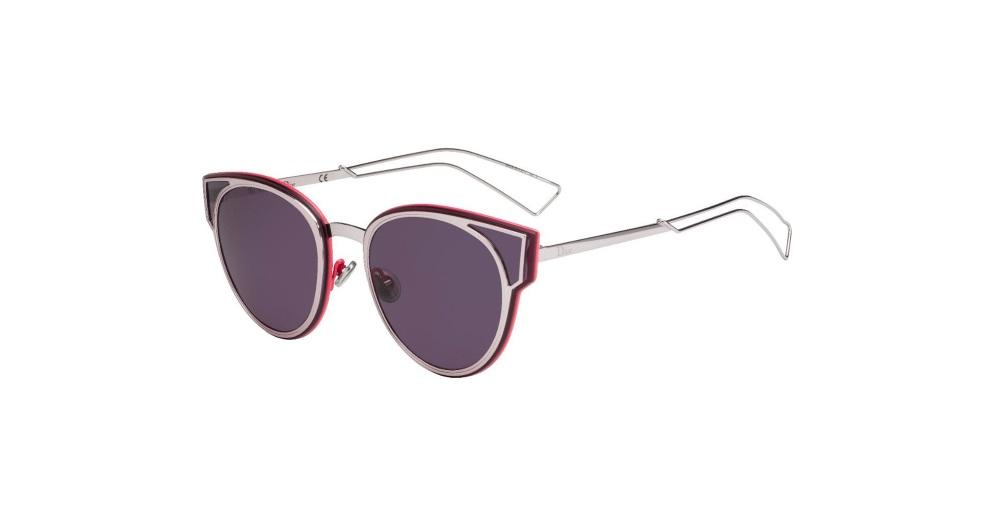 Christian Dior Cd Dıorsculpt R7uc6 Güneş Gözlüğü