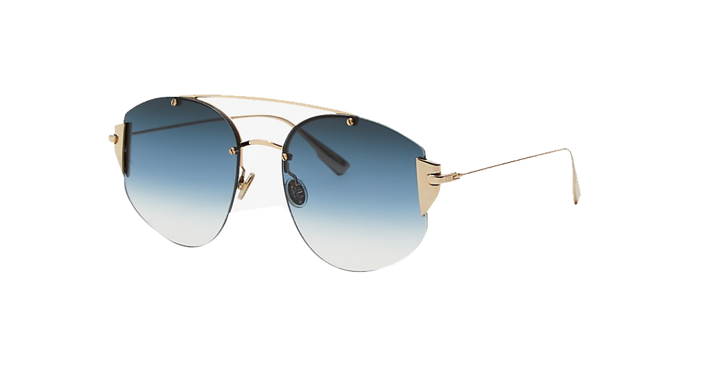 Christian Dior Stronger 000 58 Kadın Güneş Gözlüğü
