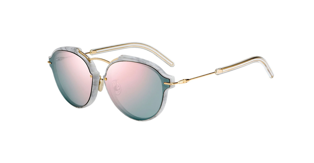 Christian Dior Eclat Gbz0j Güneş Gözlüğü