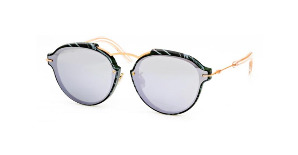 Christian Dior Eclat Gc1dc Güneş Gözlüğü