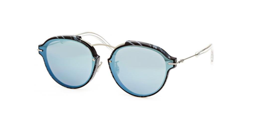 Christian Dior Eclat Gnot7 Güneş Gözlüğü