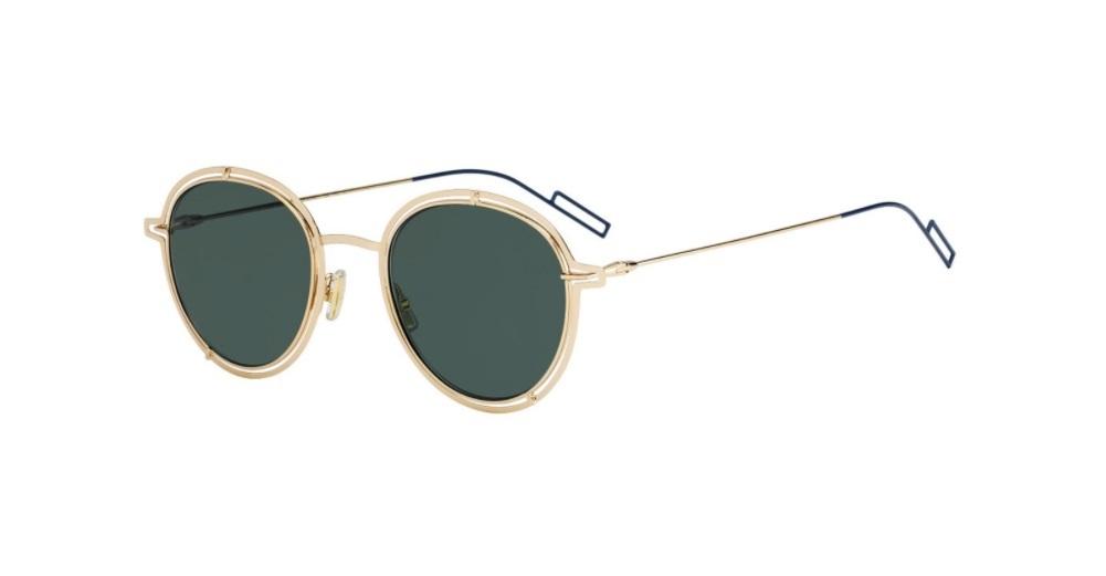 Dior Homme 0210/S 00085 Güneş Gözlüğü