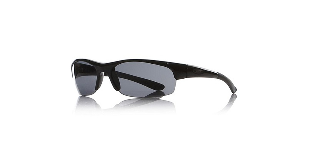 Exess Exe 1160 1250 66-17 Erkek Güneş Gözlüğü