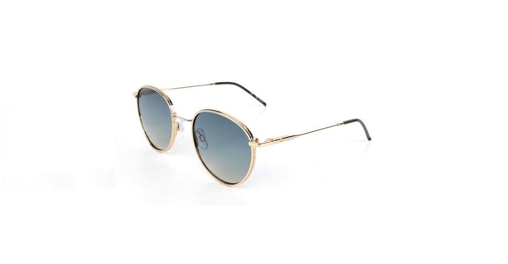 Flırt 266 250 03 Kadın Güneş Gözlüğü