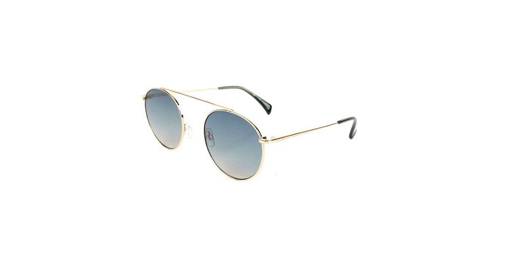 Flırt 262 250 Kadın Güneş Gözlüğü