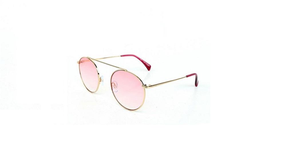 Flırt 262 350 Kadın Güneş Gözlüğü