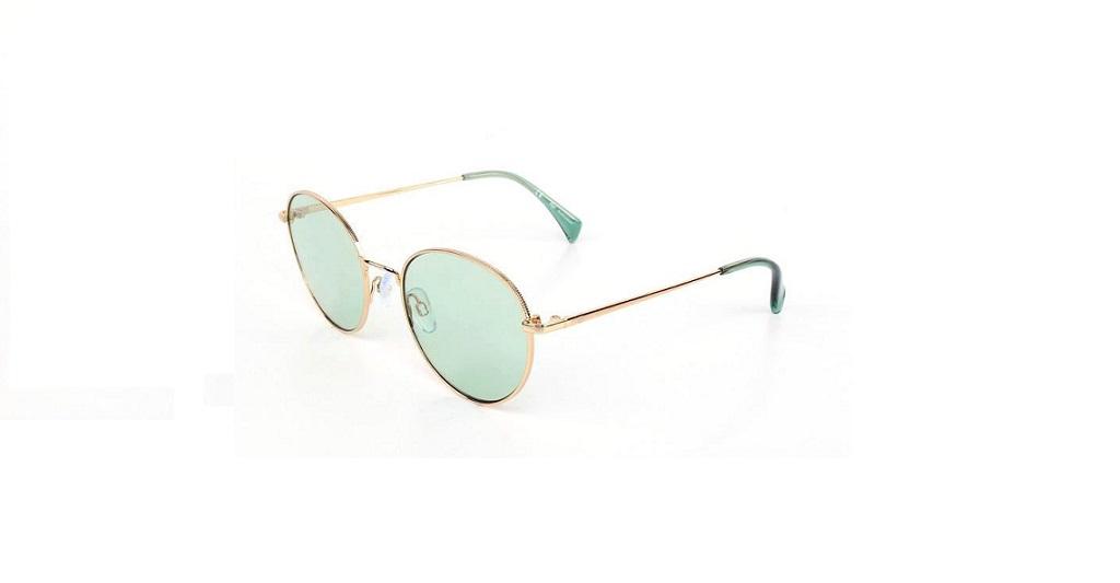 Flırt 268 801 Kadın Güneş Gözlüğü