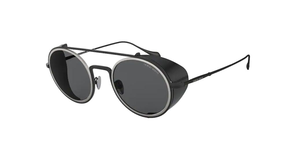 Giorgio Armani 6098 3001/87 50-24 Güneş Gözlüğü