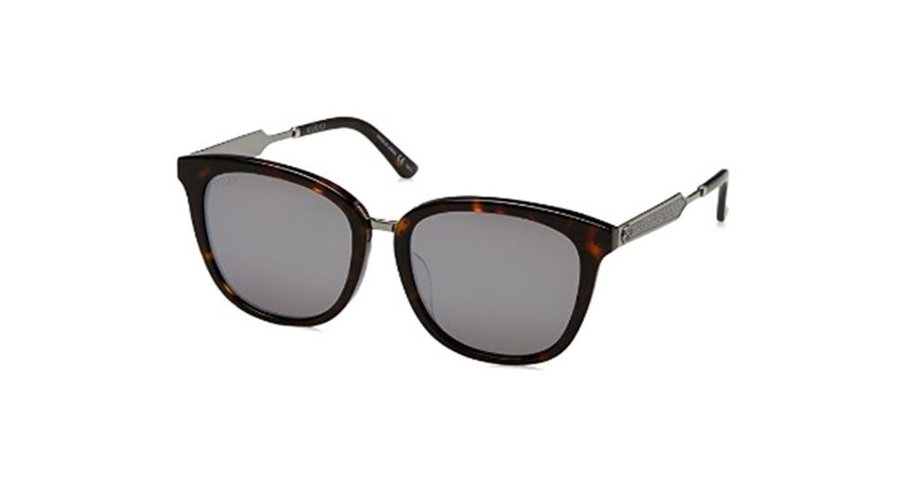 Gucci 0073/sk 005 Kadın Güneş Gözlüğü
