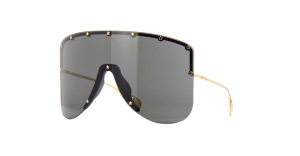 Gucci 0541s 001 99-1 Unisex Güneş Gözlüğü