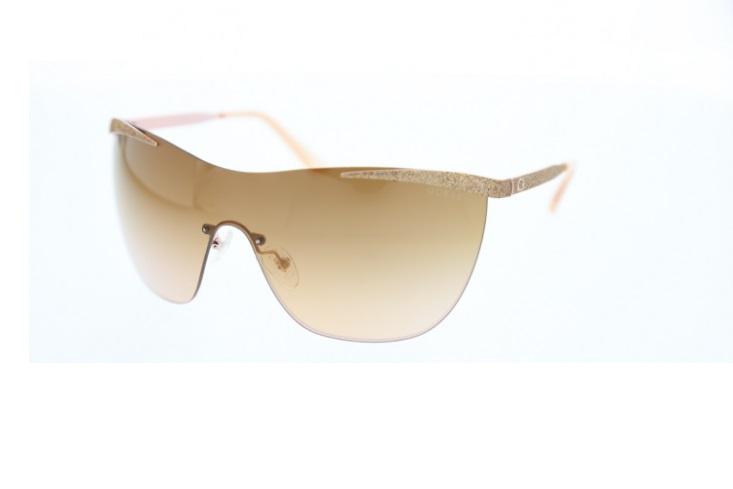 Guess Gue 7500 28F Kadın Güneş Gözlüğü