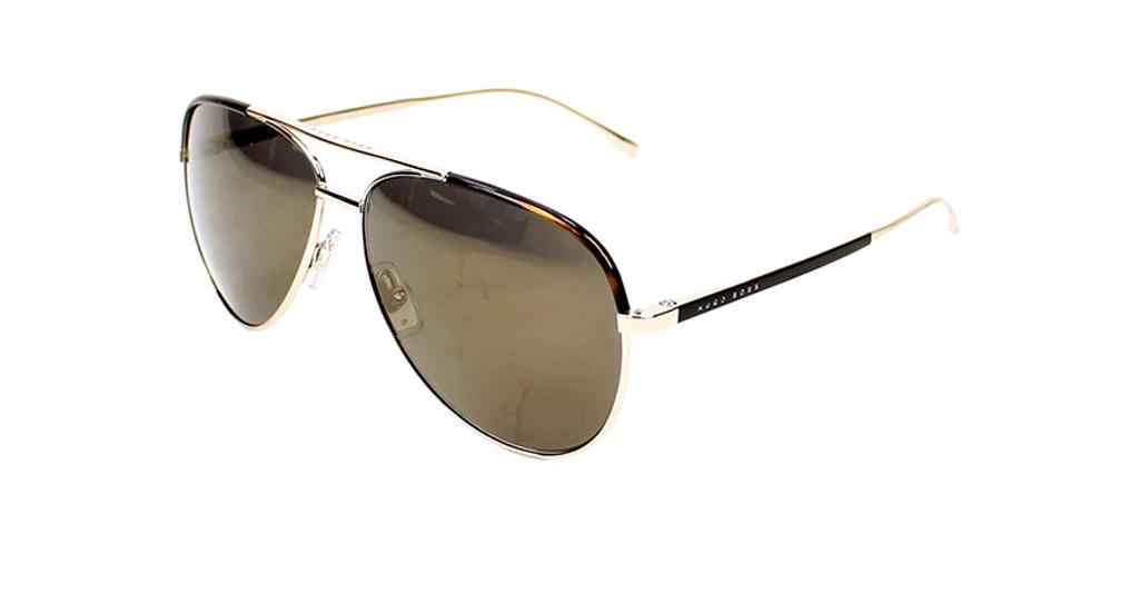 Hugo Boss 0782s 0ı5hj 60-13 Güneş Gözlüğü