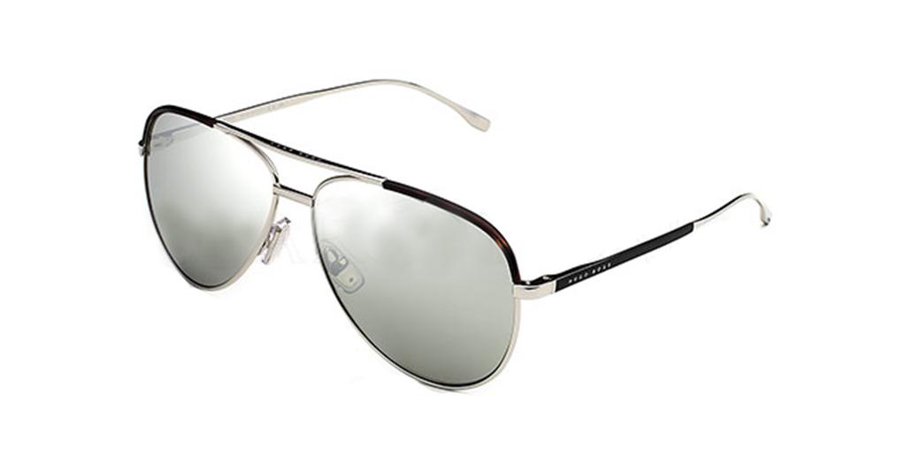 Boss 0782s S8Jss 60-13 Güneş Gözlüğü