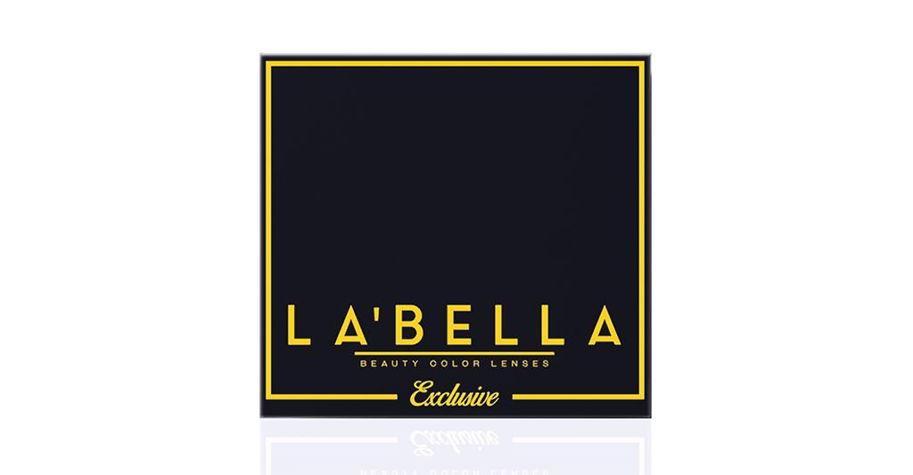 La' Bella Exclusive Blue