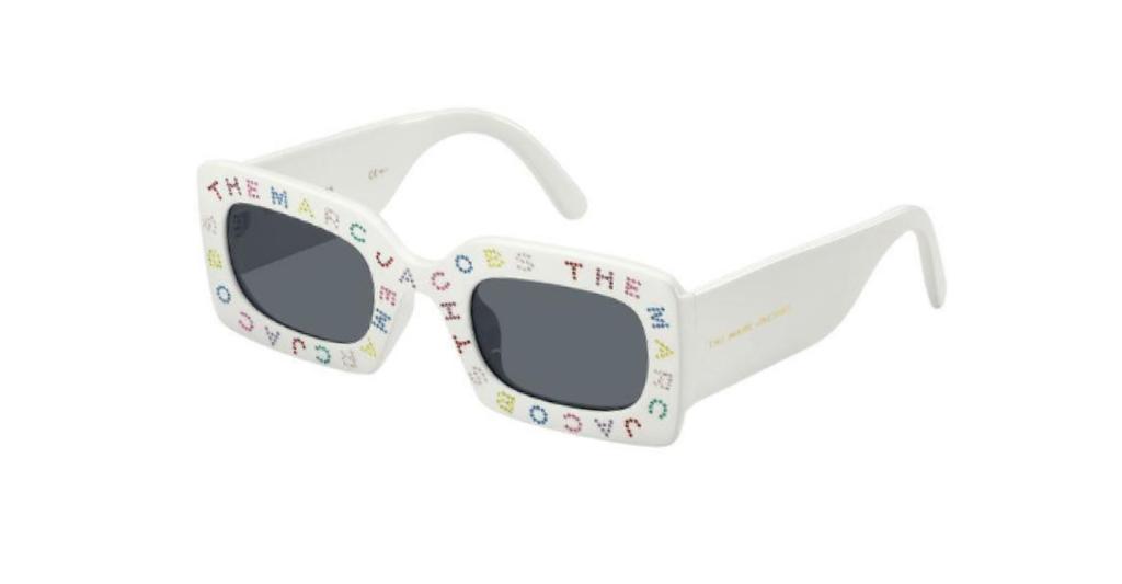 Marc Jacobs 488/s Vk651ır 50-27 Güneş Gözlüğü