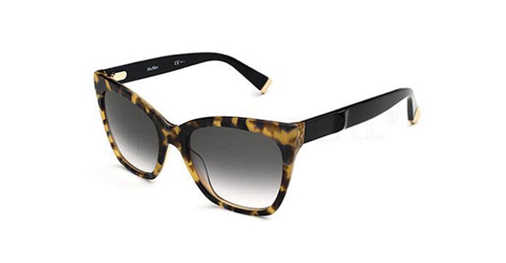 Max Mara Modern Iv U7y9c Kadın Güneş Gözlüğü