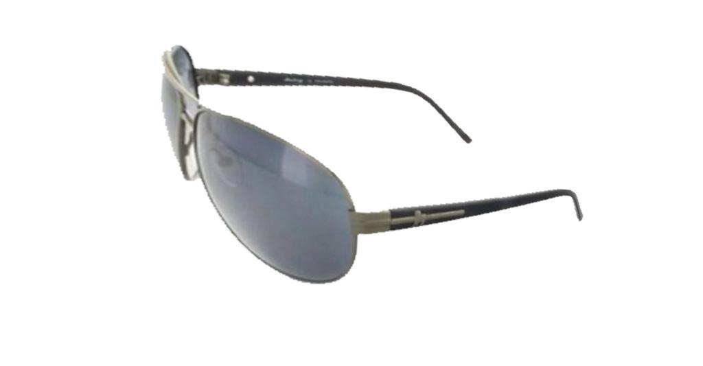 Mustang 1080 01 63-13 Erkek Güneş Gözlüğü