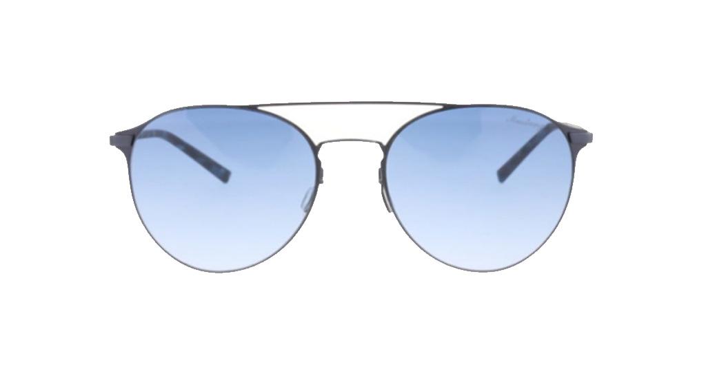 Mustang 1934 03 Unisex Güneş Gözlüğü