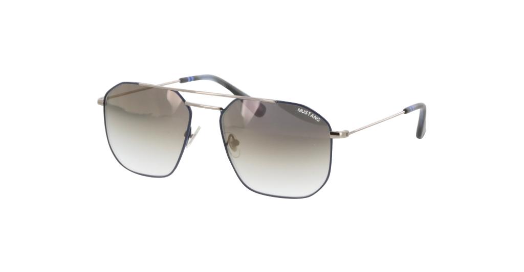 Mustang 2063 1 57-17 Güneş Gözlüğü
