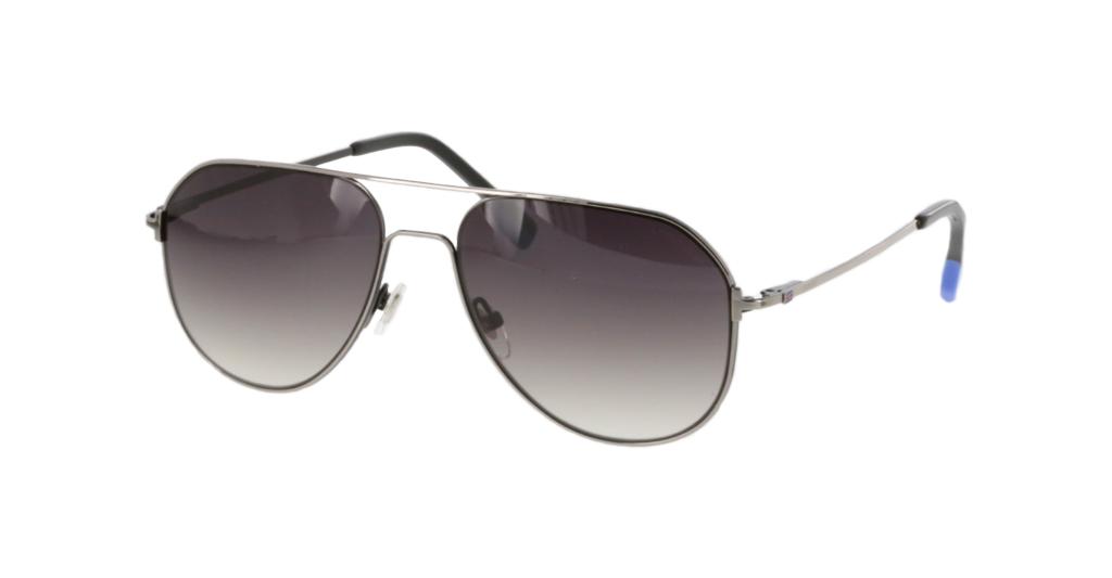 Mustang 2067 02 58-16 Erkek Güneş Gözlüğü