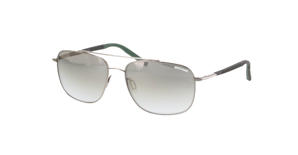Mustang  2074 03 60-17 Güneş Gözlüğü