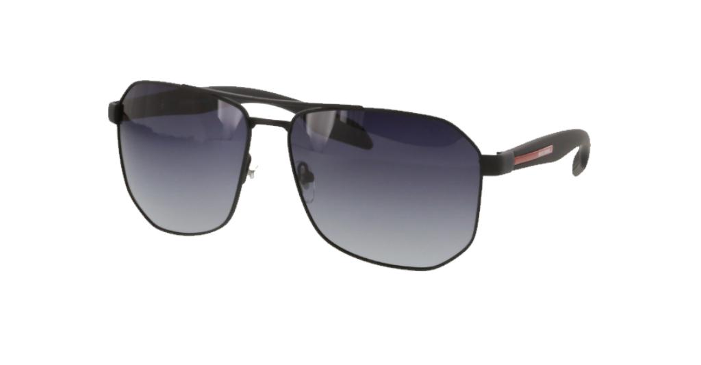 Mustang 2086 3 62-14 Güneş Gözlüğü