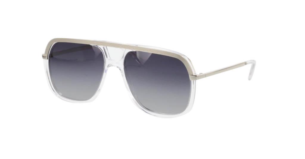 Mustang 2102 01 56-15 Güneş Gözlüğü