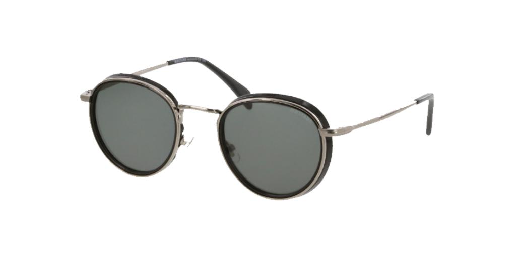 Mustang 2117 01 49-23 Güneş Gözlüğü