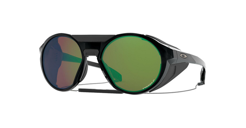 Oakley 0oo9440 06 Erkek Güneş Gözlüğü