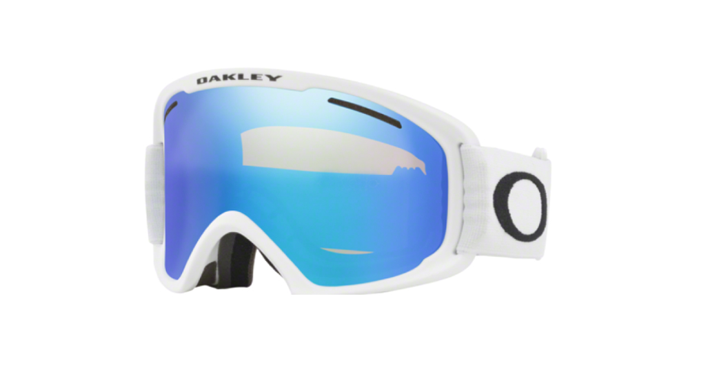 Oakley 7112 03 G Snowboard / Kayak Gözlüğü