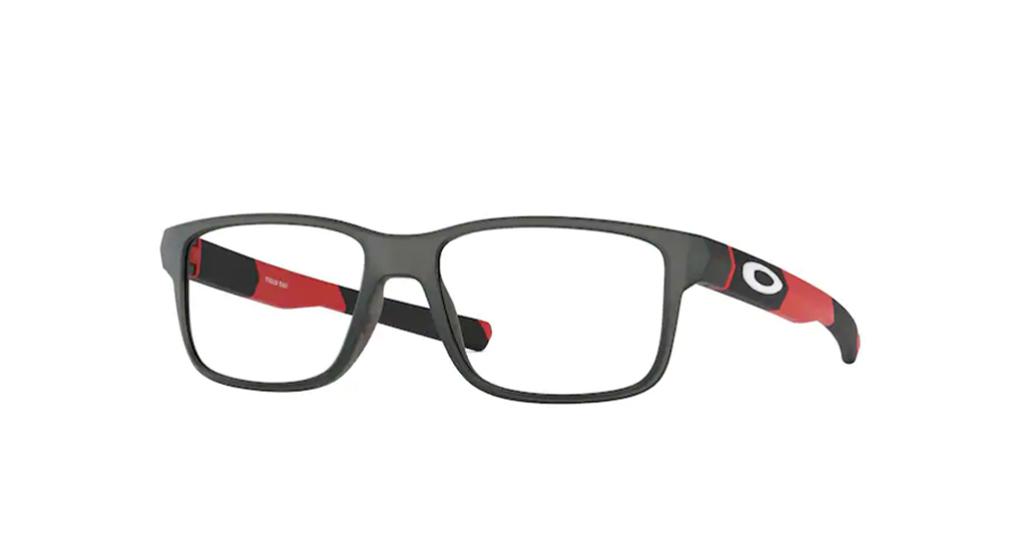 Oakley 8007 0250 50-15
