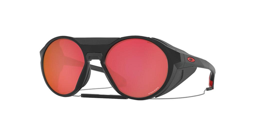Oakley 9440 03 Erkek Güneş Gözlüğü