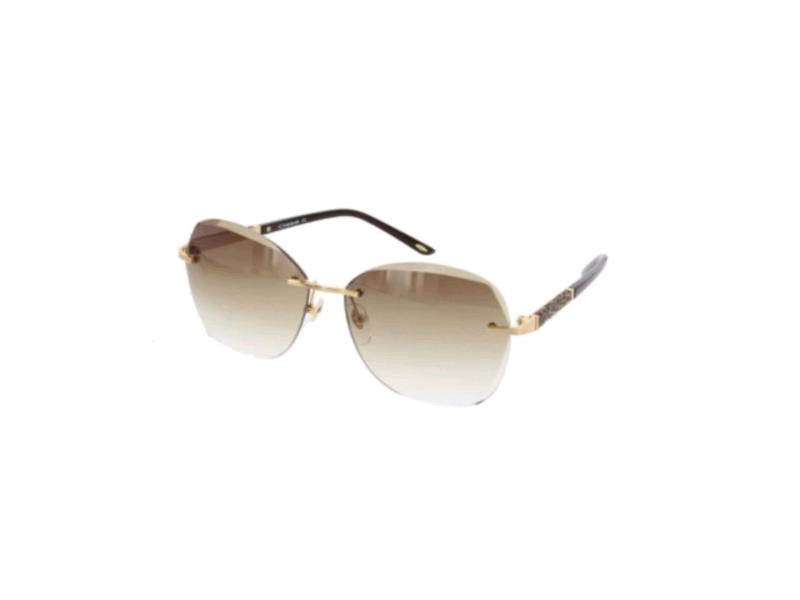 OSSE 2574 5 59-14 Kadın Güneş Gözlüğü