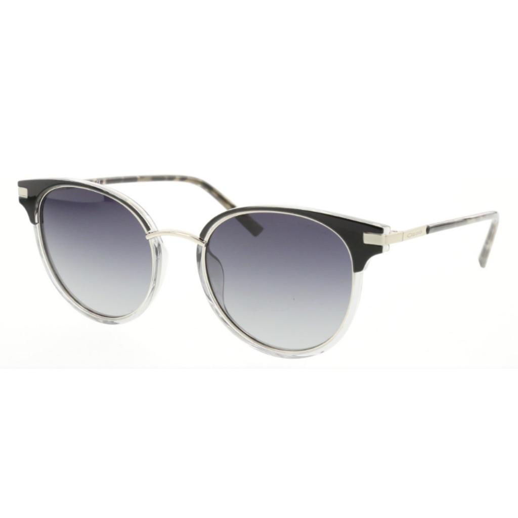 OSSE 2818 01 50-20 Kadın Güneş Gözlüğü