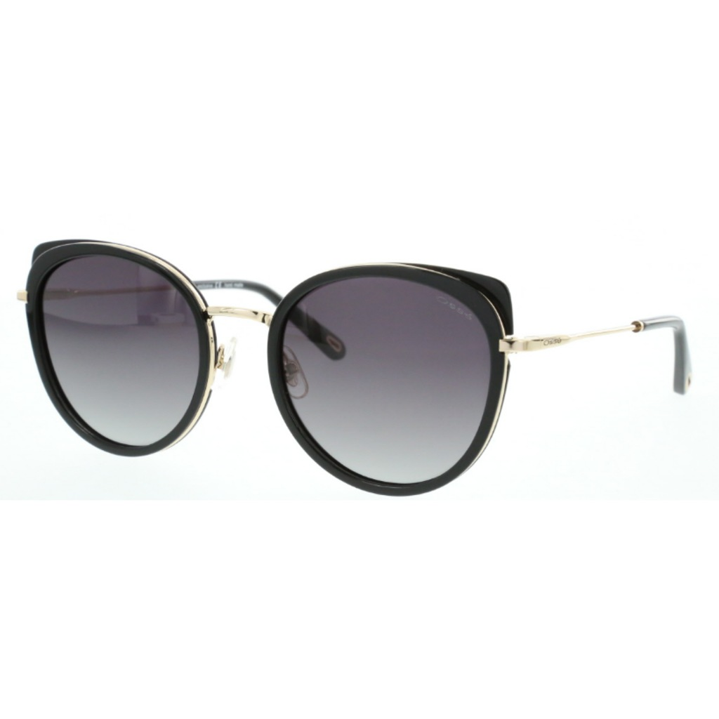 OSSE 2858 01 53-20 Kadın Güneş Gözlüğü